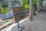 7144 Kamehameha V Hwy - Photo 15