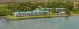 7144 Kamehameha V Hwy - Photo 17