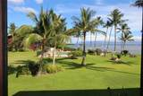1000 Kamehameha V Hwy - Photo 16
