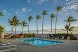 1000 Kamehameha V Hwy - Photo 23