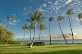 1000 Kamehameha V Hwy - Photo 24