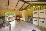 1000 Kamehameha V Hwy - Photo 25