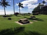 1000 Kamehameha V Hwy - Photo 26