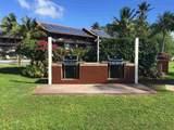 1000 Kamehameha V Hwy - Photo 27
