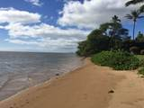 1000 Kamehameha V Hwy - Photo 29