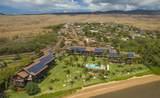 1000 Kamehameha V Hwy - Photo 30