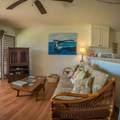 1000 Kamehameha V Hwy - Photo 7