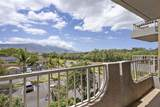 73 Kihei Rd - Photo 10