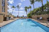 73 Kihei Rd - Photo 17