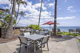 73 Kihei Rd - Photo 18