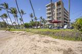 73 Kihei Rd - Photo 2