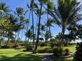 7142 Kamehameha V Hwy - Photo 16