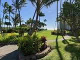 7142 Kamehameha V Hwy - Photo 19