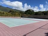 7142 Kamehameha V Hwy - Photo 20