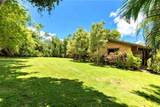 4025 L. Honoapiilani Rd - Photo 13