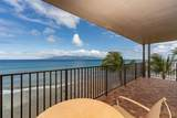 3445 Lower Honoapiilani Rd - Photo 3