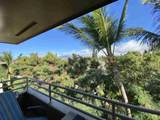 2747 Kihei Rd - Photo 22