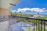 2960 Kihei Rd - Photo 10