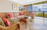 2960 Kihei Rd - Photo 2