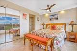 2960 Kihei Rd - Photo 23