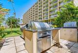 2960 Kihei Rd - Photo 29