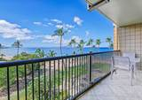 2960 Kihei Rd - Photo 4