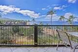 2960 Kihei Rd - Photo 9