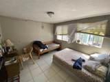 290 Kiawe Pl - Photo 9