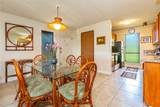 2881 Kihei Rd - Photo 10