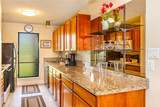 2881 Kihei Rd - Photo 11
