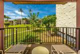 2881 Kihei Rd - Photo 14