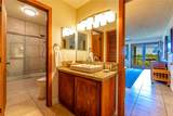 2881 Kihei Rd - Photo 17