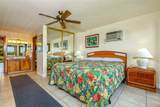 2881 Kihei Rd - Photo 19