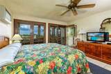 2881 Kihei Rd - Photo 21