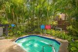 2881 Kihei Rd - Photo 25