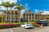 2881 Kihei Rd - Photo 28