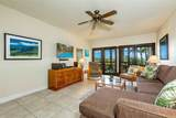 2881 Kihei Rd - Photo 4