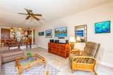 2881 Kihei Rd - Photo 6