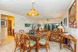 2881 Kihei Rd - Photo 8
