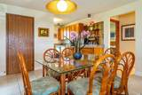 2881 Kihei Rd - Photo 9