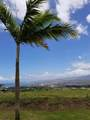 81 La'ikeha Pl - Photo 4
