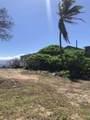 186 Lower Waiehu Beach Rd - Photo 3
