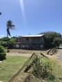 186 Lower Waiehu Beach Rd - Photo 4