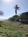 186 Lower Waiehu Beach Rd - Photo 7