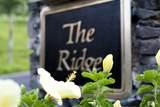 100 Ridge Rd - Photo 30