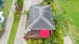4888 Uakea Rd - Photo 24