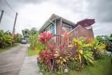 4888 Uakea Rd - Photo 29