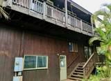 76 Kahana Ridge Dr - Photo 3