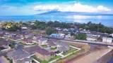 376 Kahoma Village Loop - Photo 1