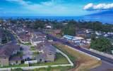376 Kahoma Village Loop - Photo 16